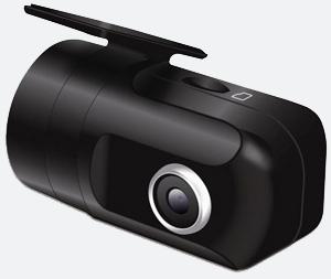 Видеорегистратор Prology iReg-4000HD
